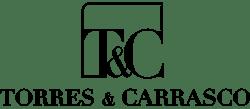 Torres & Carrasco